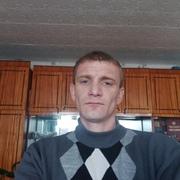 Андрей Волков 34 Саранск