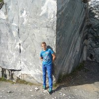 Егор, 21 год, Водолей, Обнинск