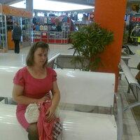 наталья, 44 года, Дева, Каменск-Уральский