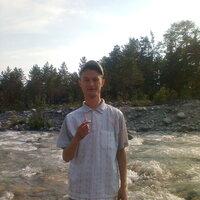 Александр, 36 лет, Близнецы, Иркутск