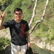 Василий 27 Южно-Сахалинск