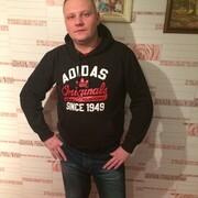 Игорь, 34, г.Тула