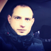 Дима, 27, г.Армавир
