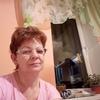 Лариса, 53, г.Черняховск