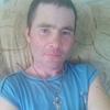 владимир, 41, г.Уральск