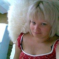 Katerina, 44 года, Телец, Одесса