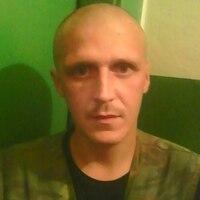 андрей, 35 лет, Козерог, Новоржев
