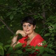 Лариса, 48, г.Ноябрьск