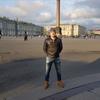 Дэн, 31, г.Штутгарт