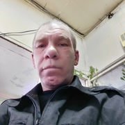 Алексей Зайцев 52 Саранск