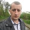 Mіsha, 30, Ostrog