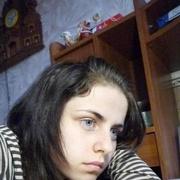 leeloo, 29, г.Покров