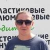 Владимир, 32, г.Тюмень