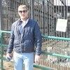 Анатолий, 33, г.Железногорск