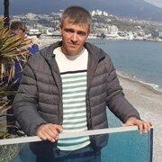 Дима, 38, г.Алушта