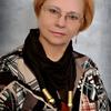Cветлана, 68, г.Мозырь