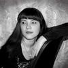 Рина, 32, г.Харьков