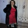 Lyuda, 32, Tulchyn