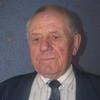 Роман, 73, г.Пологи