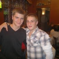 Ник, 28 лет, Овен, Москва