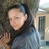 Татьяна, 28, Конотоп
