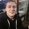 Денис, 20, г.Пермь