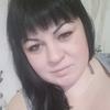 Ольга, 29, г.Николаев