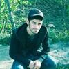 BINDI, 28, г.Тбилиси