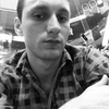 Дима, 24, Макіївка