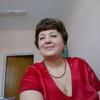 Маргарита, 53, г.Астана