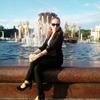 Алёна, 33, г.Мытищи