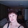 Лариса, 48, г.Таштагол