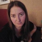 Анастасия, 28, г.Ярославль