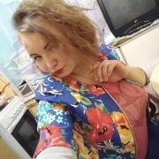 Мария, 23, г.Архангельск