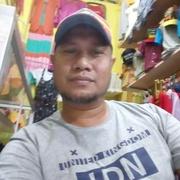Anto 45 Джакарта