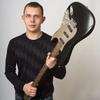 Sergey, 22, г.Омск