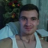 Валерий, 27, Запоріжжя