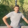 Сергей, 37, г.Абакан