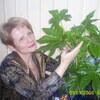 Татьяна, 59, Маріуполь