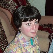 алла 41 год (Телец) хочет познакомиться в Гусе Хрустальном