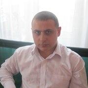 Вячеслав Плечиков, 39, г.Ухта