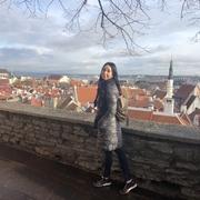 Татьяна, 31, г.Сортавала