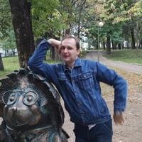 Александи, 39 лет, Водолей, Смоленск