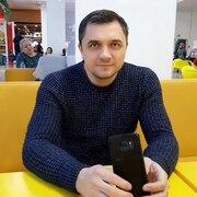 Сергей 42 Нижний Новгород