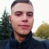 Валерий, 25, г.Донецк