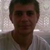 Александр, 33, г.Ананьев