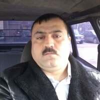Алик, 40 лет, Близнецы, Санкт-Петербург
