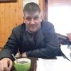 Евгений, 41, г.Северодвинск