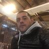 Rasim, 39, г.Баку