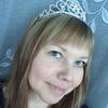 Ольга, 34, г.Дзержинск